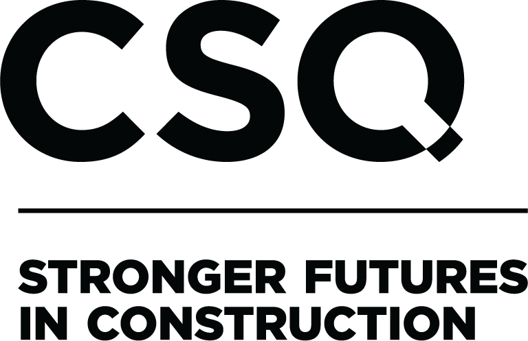 CSQ-Logo-Tagline-Stacked-CMYK-mono
