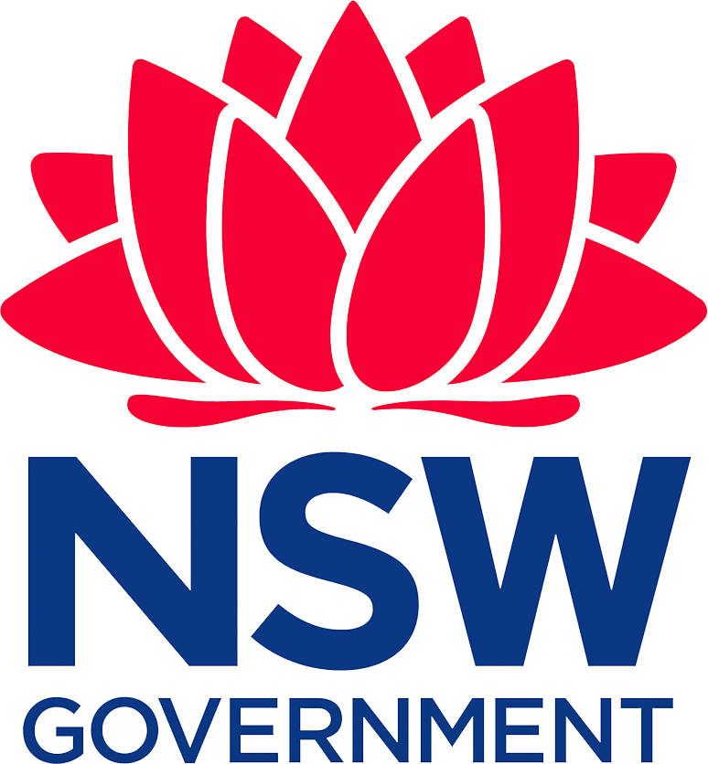 kisspng-government-of-new-south-wales-nsw-department-of-ed-5b274c6d543734.500795031529302125345
