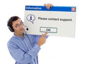 tech-support-plan