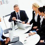 Diploma-of-Leadership-Management