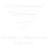 nationally-recognised-training-massage